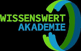 Wissenswert Akademie Logo