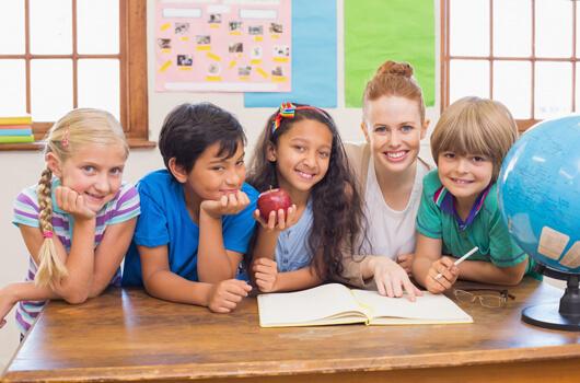 Bildungsangebot - pädagogische Kurse der Wissenswert Akademie