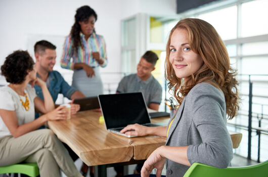 Kompaktes Bewerber- und Existenzgründercoaching