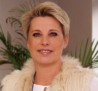 Ulrike Schwarzer