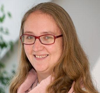 Angelika Gassler