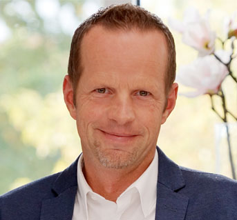 Thorsten Schaberg