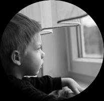 Basiskurs-Kinderschutz